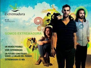 descargar pdf completo - Marca Extremadura