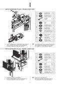 manuale di installazione porte parafiamma fire rated doors ... - G.m.v. - Page 4