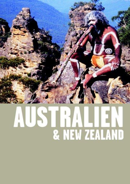 Australien 24s_HiRes_A - Spider Web Travel