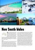 Australien 24s_HiRes_A - Spider Web Travel - Page 4