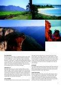 Australien 24s_HiRes_A - Spider Web Travel - Page 5
