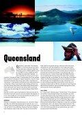 Australien 24s_HiRes_A - Spider Web Travel - Page 6