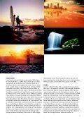 Australien 24s_HiRes_A - Spider Web Travel - Page 7
