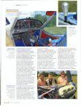 Un canguro nel motore - Coavio - Page 3