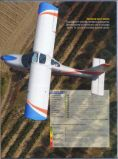 Un canguro nel motore - Coavio - Page 4