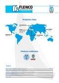 Marine adhesives Adesivi per la nautica - Akd Tools - Page 2