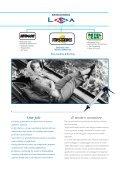 Marine adhesives Adesivi per la nautica - Akd Tools - Page 3
