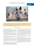 Marine adhesives Adesivi per la nautica - Akd Tools - Page 5