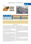 Marine adhesives Adesivi per la nautica - Akd Tools - Page 7