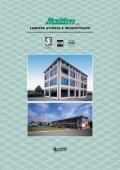 LAMIERE STIRATE E MICROSTIRATE - Edilportale - Page 2