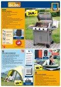 04.06. - ALDI SUISSE AG - Page 5