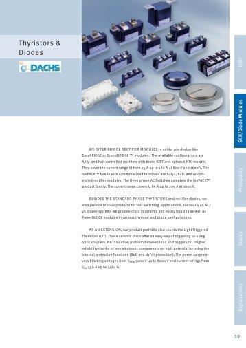 Catalogo alta potencia SCRDiodes.pdf