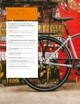 Untitled - Trek Bicycle Corporation - Page 7