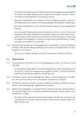 Betrieb von Pistenpflegegeräten - Arbeitsplatz Seilbahn - Seite 7