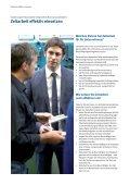 Zeitarbeit effektiv einsetzen - VBG - Seite 2
