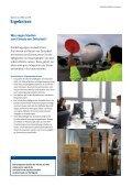 Zeitarbeit effektiv einsetzen - VBG - Seite 3