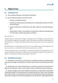 Bauarbeiten - VBG - Seite 7