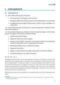 Verwendung von Flüssiggas - VBG - Seite 5