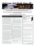 final-nail-4 - Page 2