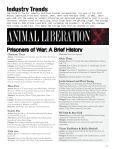 final-nail-4 - Page 7