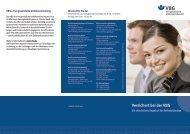 Download PDF (2MB) - VBG
