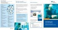 Download PDF (563KB) - VBG