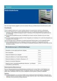 Download PDF (71KB) - VBG