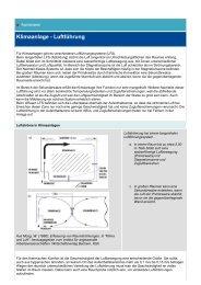 Download PDF (122KB) - VBG