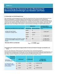 Download PDF (98KB) - VBG