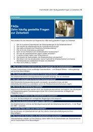 Download PDF (27KB) - VBG
