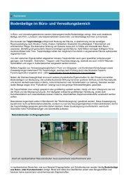 Download PDF (87KB) - VBG