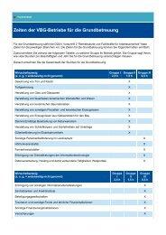 Download PDF (59KB) - VBG