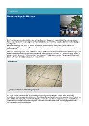 Download PDF (110KB) - VBG