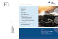 Download PDF (1MB) - VBG