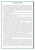 Emo Chiellini Materiali Polim. Oxo-biodegradabili.pdf - AIM - Page 2