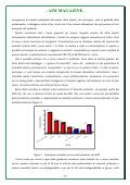 Emo Chiellini Materiali Polim. Oxo-biodegradabili.pdf - AIM - Page 3