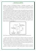 Emo Chiellini Materiali Polim. Oxo-biodegradabili.pdf - AIM - Page 4