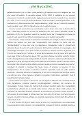 Emo Chiellini Materiali Polim. Oxo-biodegradabili.pdf - AIM - Page 5
