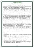 Emo Chiellini Materiali Polim. Oxo-biodegradabili.pdf - AIM - Page 6