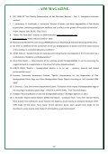 Emo Chiellini Materiali Polim. Oxo-biodegradabili.pdf - AIM - Page 7