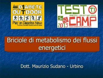 PDF clicca sull'immagine - Diabete No Limits