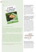Imparare a vivere con la paura della paura ... - Depression.ch - Page 6