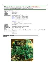Atacamite alogeno prov Copidco Cile scheda n 158.pdf - Autistici