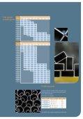 Produzione tubi saldati in acciaio inossidabile - Aperam - Page 5