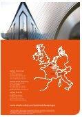 Produzione tubi saldati in acciaio inossidabile - Aperam - Page 6