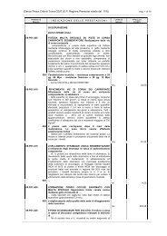 Depurazione in formato pdf - Città di Torino