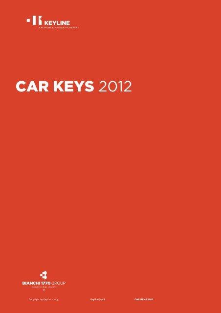 Energy Suspension for 78-85 Toyota Celica 70-86 Corolla 85-87 Corolla SR-5 R