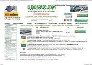 STORES - ludospace.com