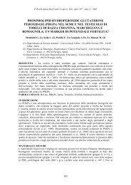 PHGPx - Associazione Nazionale Allevatori Bovini Italiani da Carne