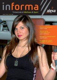 informa - RivistaInforma.it